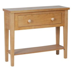 Console Table - RSHFHM701 - Ronsun