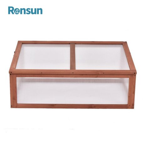 Cold Frame Cupboard 2
