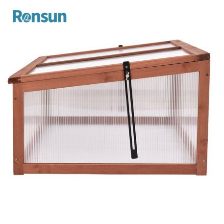 Cold Frame Cupboard 3